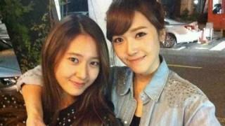 girls-generation-jessica-regains-control-over-fxs-krystal_image