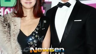 singer-kim-won-joon-and-actress-park-so-hyun-denies-wedding-rumors_image