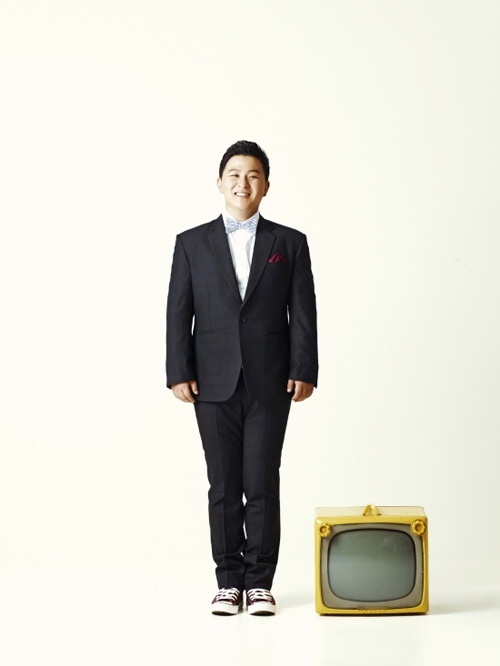 Huh Gak to Release First Studio Album in September