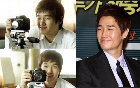 Yoo Ji Tae Set to Enter his Short Film in Film Festivals