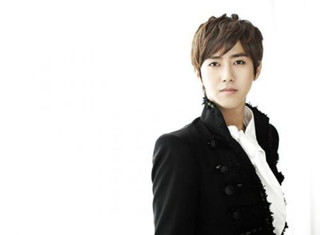 ZE:A's Kwanghee Can Sing All Idol Songs