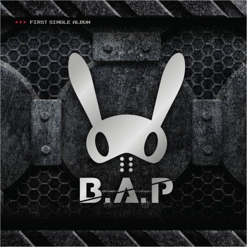 """B.A.P. Unleashes Music Video for """"Warrior"""""""