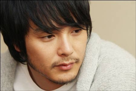 Update On Park Yong Ha's Passing
