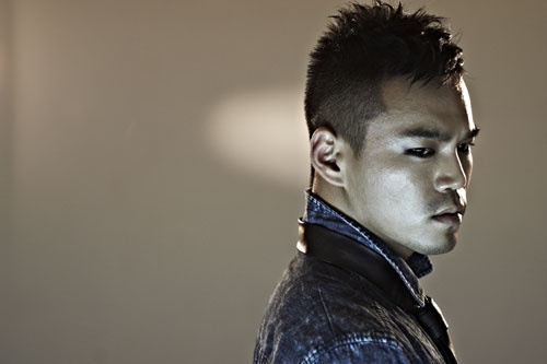 """Lee Jung's """"Private"""" MV Release Cancelled Due to Raunchy Scenes"""