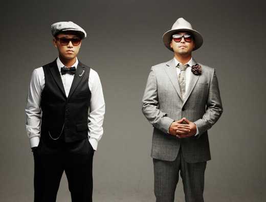 "Yoon Mirae to Perform ""Turned Off the TV"" with Leessang for the First Time"