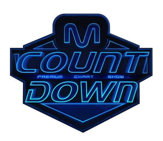 """Mnet Releases """"RT M Countdown"""" Clips Featuring SNSD, Secret, Kim Hyun Joong and B1A4"""