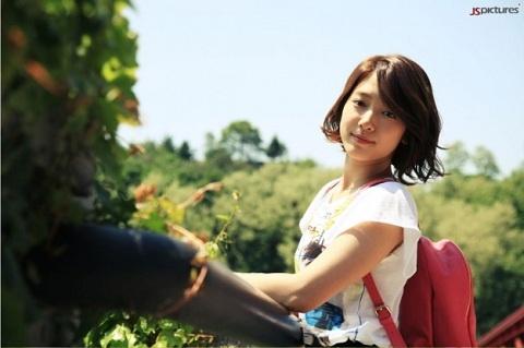 "Park Shin Hye Back in Hospital; ""Heartstrings"" to Skip Episode 8 Tonight!"