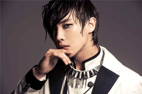 MBLAQ's Lee Joon Bought a House by Saving Up Money Since Elementary School