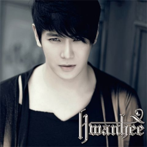 "[Album Review] Hwanhee's First Full Album, ""Hwanhee"""