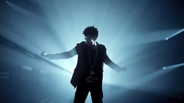 """Jay Park Releases Video Teaser for """"Know Your Name"""""""