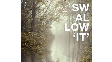 Album Review: Swallow Vol. 3 – It