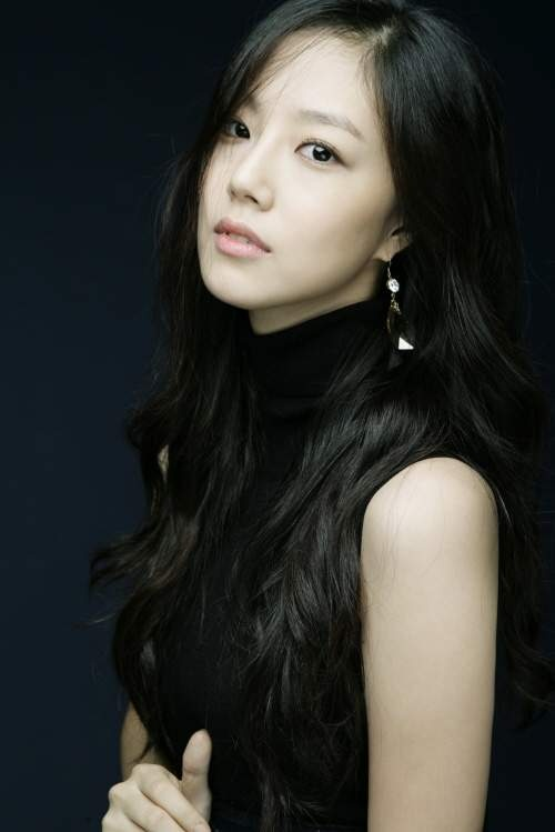 """Actress Moon Chae Won Declines Role in Drama """"Rooftop Prince"""""""