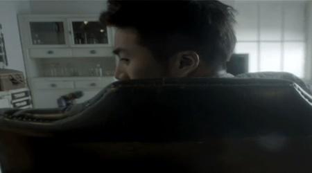 Eru Releases Teaser For His Comeback