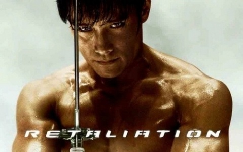 G.I. Joe: Retaliation to Be Pushed Back to March 2013 for 3D Converting
