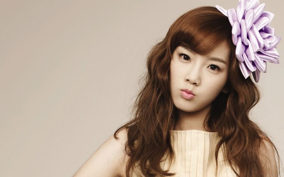 Girls' Generation Taeyeon's Love for Pea Dolls Resurfaces