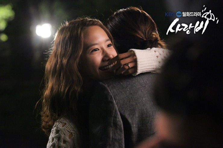 """Love Rain"" Episode 20 (FINAL) Preview"