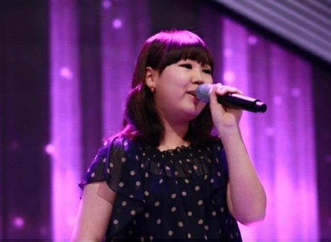 "Recent Photos Show ""K-Pop Star's"" Park Jimin Lost Weight"