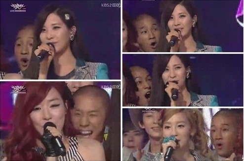 Mighty Mouth's Shorry J Apologizes to TaeTiSeo Fans