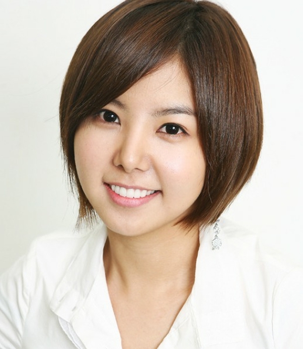 Netizens Believe After School's Raina has Lost Weight