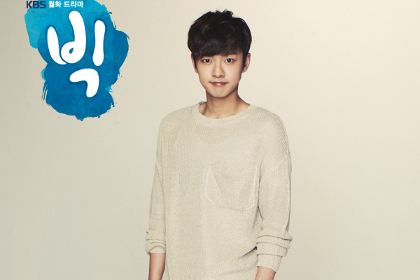 "Suzy's ""Big"" Co-Star Shin Won Ho Resembles Song Joong Ki!"