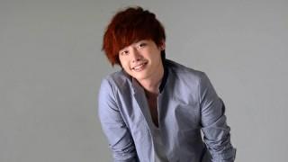 Lee Jong Suk on Strong Heart