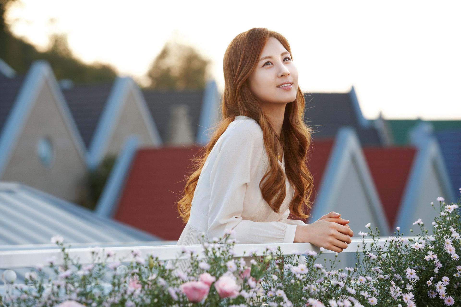 "Girls' Generation's Seohyun Replaces Shin Se Kyung on ""Fashion King!?"""