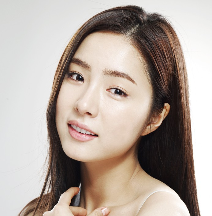 """Shin Se Kyung to Make Cameo Appearance in """"You Rolled In Unexpectedly"""""""