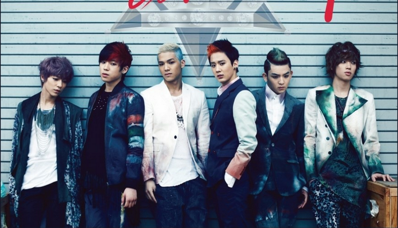 What Do Teen Top, 2PM, and Big Bang Have in Common?