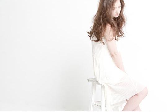 Dal Shabet Reveals New Member Woo Hee