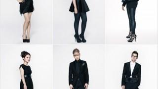 12982-wonder-girls-to-mentor-k-pop-star-contestants