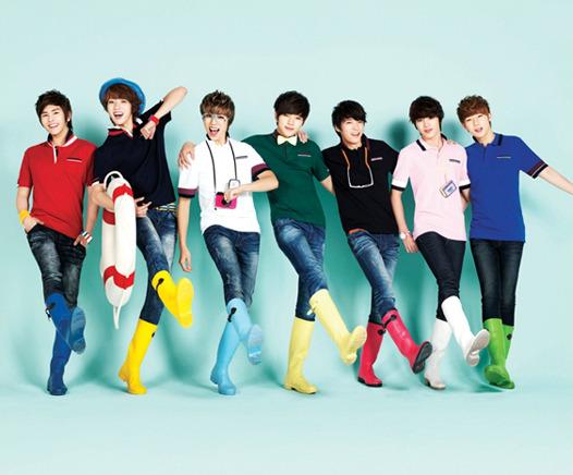 20120301_seoulbeats_infinite_ediq9
