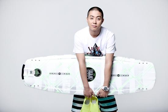 The Effect of Eun Ji Won in Advertisements? $10 Million in Sales