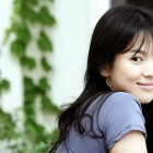 "Song Hye Kyo's Appearance in Upcoming Drama ""Bicha,"" Unconfirmed"