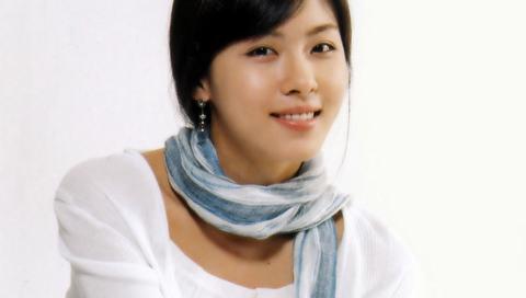 Clever-Ha-Ji-Won