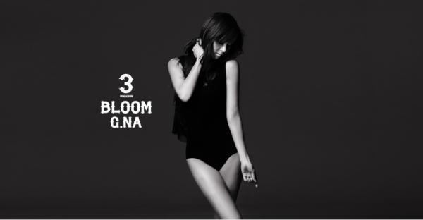 Weekly K-Pop Music Chart 2012 – June Week 3