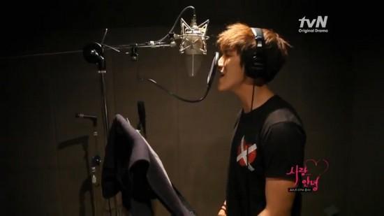 JUNSU-2PM-teaser-OST