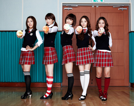 Japanese Hallyu Concert Featuring Kara and Rainbow Cancelled Due to Bankruptcy