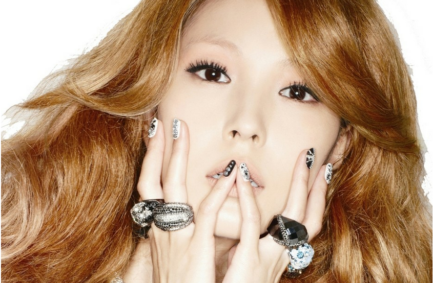 BoA to Make Her Comeback this Summer