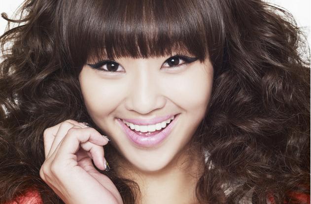 Sistar's Hyorin Wants to Get Plastic Surgery | Soompi Hyorin Surgery