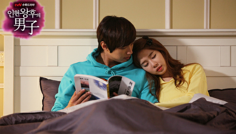 "YG Entertainment: ""Yoo In Na Will Personally Address her Relationship with Ji Hyun Woo"""
