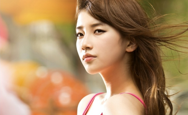 "miss A's Suzy Tweets: ""Close Your Eyes, Cover Your Ears, and Shut Your Mouth"""