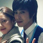BFFs DBSK's Yunho and Park Soo Jin Spotted on a Musical Date