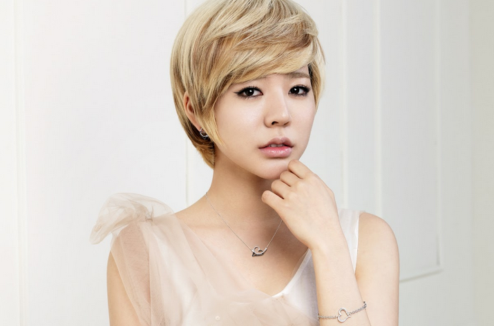 Sunny Hopes that Girls' Generation Will Remain Active for Another Ten Years