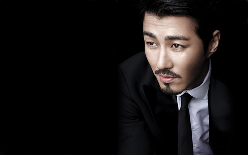 Cha Seung Won Features in Park Jung Hyun's New MV