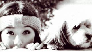 Lee Hyori Soonshim