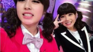 iu_jiyeon main