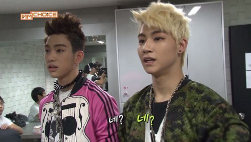 "JJ Project to Remake Yoo Seung Joon's 90's Hit ""Na Na Na"""