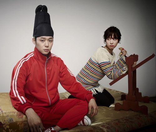 JYJ's Yoochun Opens up about Sasaeng Fans