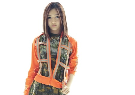T-ara's 8th Member Areum Noticed for Vocal Talent since High School