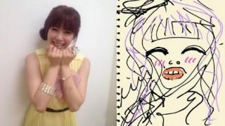 secret_caricature